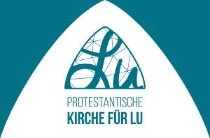 Ekilu Logo
